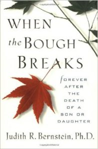 Berstein. When the Bough Breaks