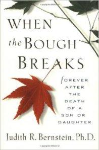 Berstein. When the Bough Breaks